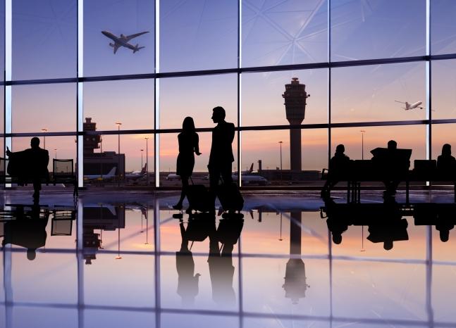 airport-shutterstock
